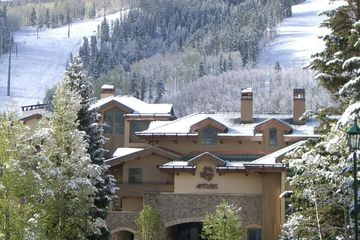 680 Lionshead Place #315 Vail, CO