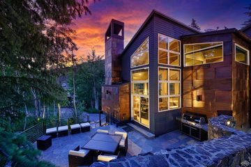 327 Rockledge Road Vail, CO
