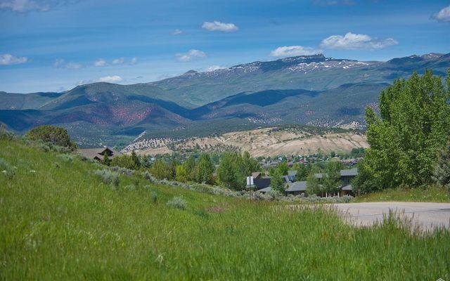 591 Hernage Creek Road - photo 11