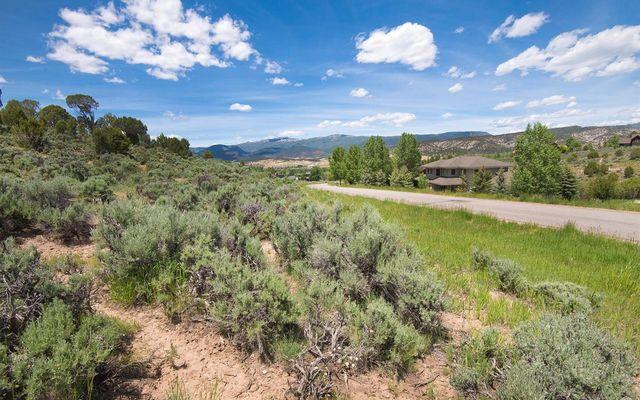 591 Hernage Creek Road - photo 14