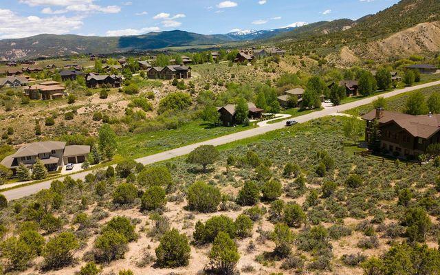 591 Hernage Creek Road - photo 6