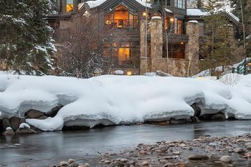 352 Meadow Drive #100 Vail, CO