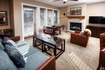 63 Avondale Lane #132 Beaver Creek, CO 81620