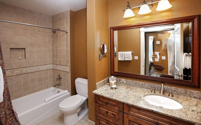 63 Avondale Lane #132 - photo 8