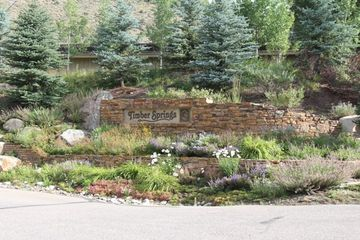 300 Timber Springs Drive Edwards, CO 81632