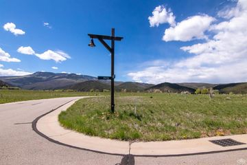 192 Bridle Path Gypsum, CO 81637