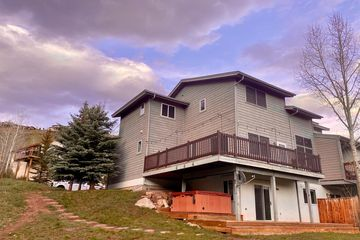 2455 Old Trail Road D Avon, CO