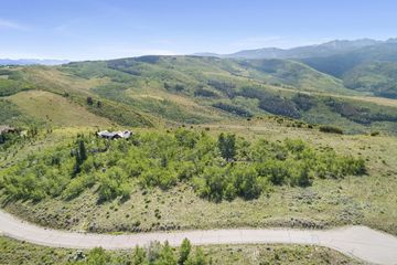 818 Webb Peak Edwards, CO 81632