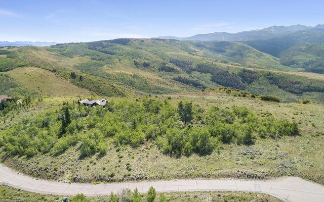 818 Webb Peak Edwards, CO 81632