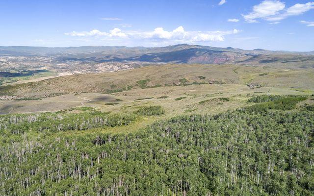 818 Webb Peak - photo 1