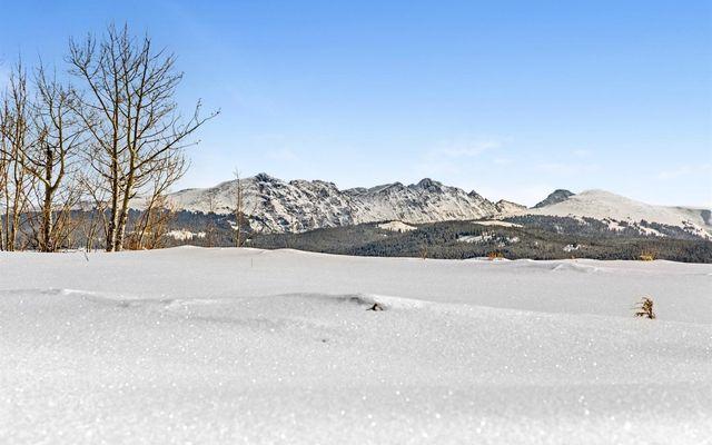 818 Webb Peak - photo 13