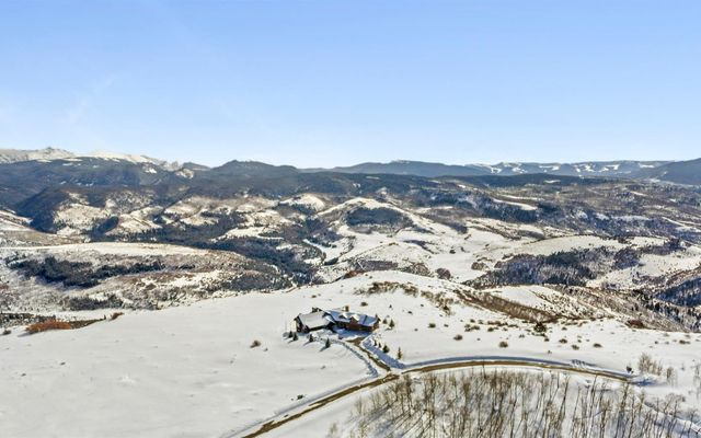 818 Webb Peak - photo 16