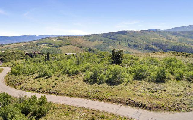 818 Webb Peak - photo 2
