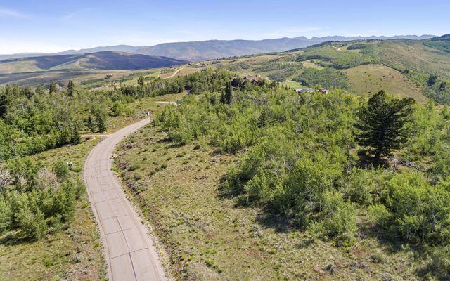 818 Webb Peak - photo 3