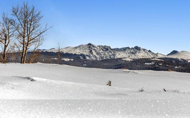 818 Webb Peak - photo 5