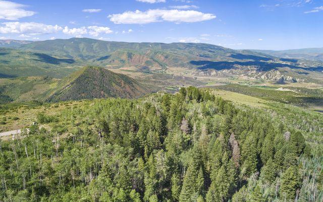818 Webb Peak - photo 6