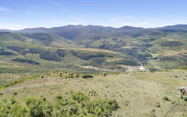 818 Webb Peak - photo 7