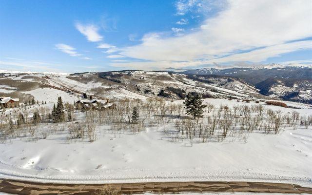 818 Webb Peak - photo 9
