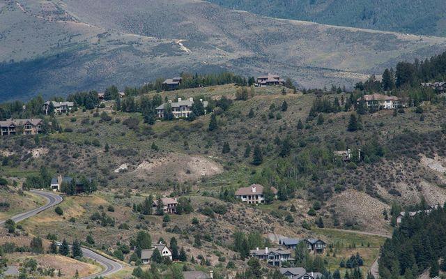 104 Granada Glen - photo 7