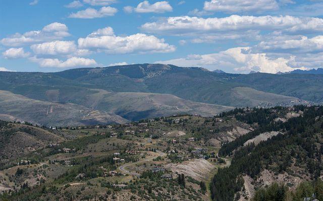 104 Granada Glen - photo 8