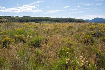1190 The Summit Trail Edwards, CO