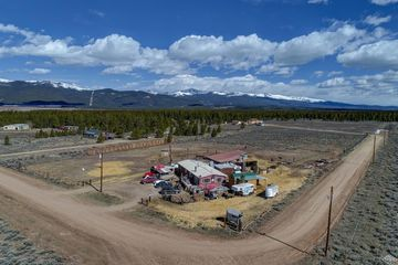 979 Loop Road Leadville, CO