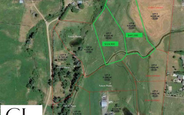 140 Kings Meadow Drive Gypsum, CO 81637