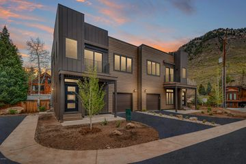 841 Main South Minturn, CO