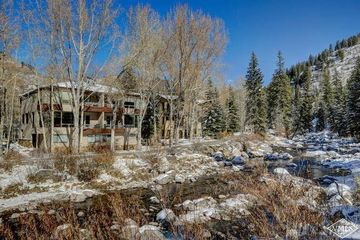 1360 Westhaven Drive 7B Vail, CO