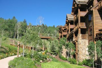 100 Bachelor #3307 Beaver Creek, CO 81620