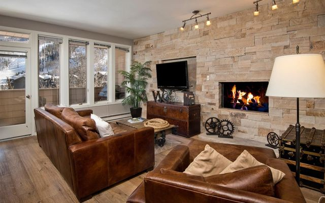 605 Frontage Road 33A Vail, CO 81657