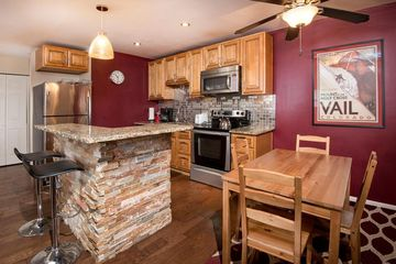 998 Beaver Creek Boulevard E101 Avon, CO
