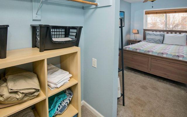 Liftview/Sunridge Condos 1 e101 - photo 10