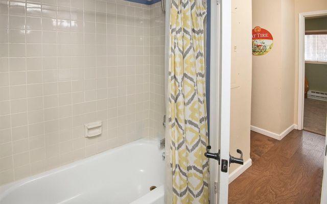 Liftview/Sunridge Condos 1 e101 - photo 16
