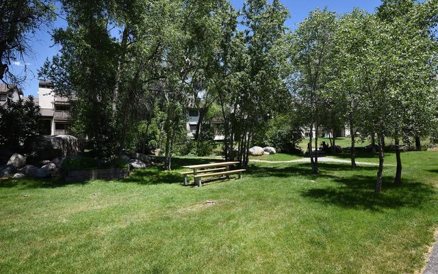 Liftview/Sunridge Condos 1 e101 - photo 23