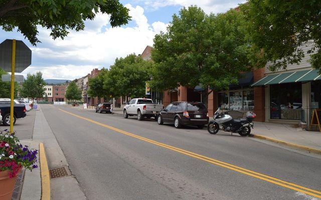 1143 Capitol Street - photo 1