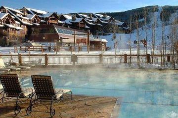 100 Bachelor Ridge #3510 Avon, CO
