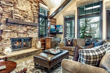 294 Bachelor F3 Beaver Creek, CO