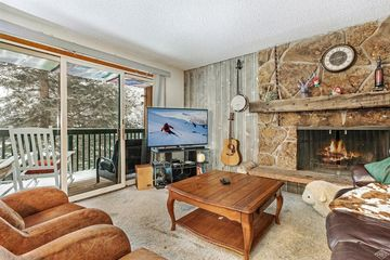 4496 Meadow Drive #403 Vail, CO