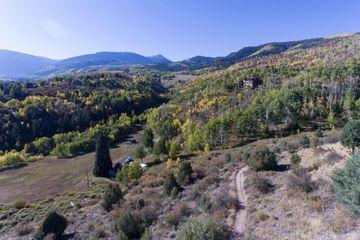420 Saddle Horn Way Edwards, CO