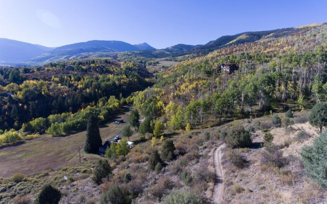 420 Saddle Horn Way Edwards, CO 81632
