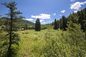 4948 Meadow Drive Vail, CO