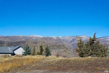 252 Gold Dust Drive Edwards, CO