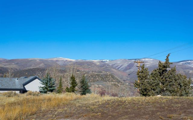 252 Gold Dust Drive Edwards, CO 81632