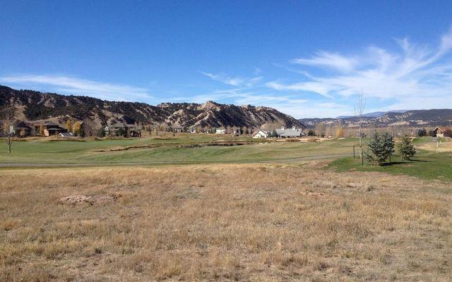 135 Seven Hermits Drive Eagle, CO 81631