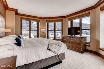 100 Thomas Place 3055-Week 49 Beaver Creek, CO