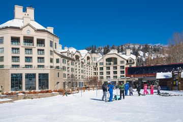 100 Thomas #2052 Place R2052 Beaver Creek, CO
