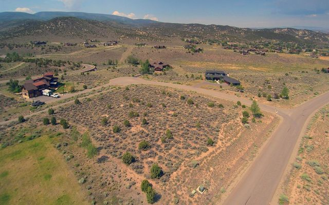 19 Aster Court Eagle, CO 81631