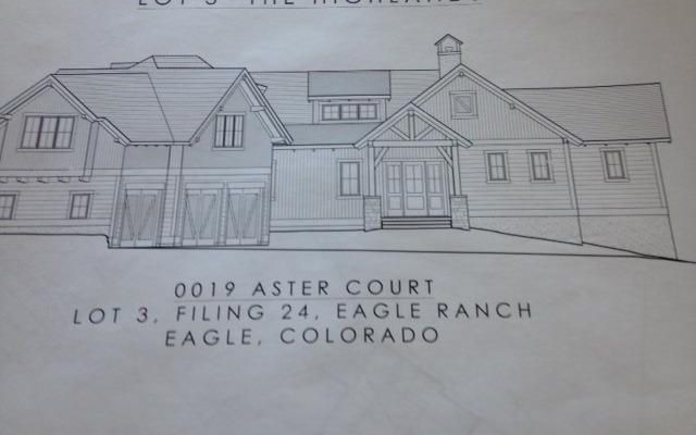 19 Aster Court - photo 6