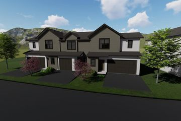 206 Chickadee Lane Gypsum, CO